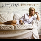 "Featured recording ""Day Dreams"""